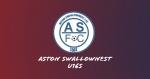 Aston Swallownest FC on FootballBuster